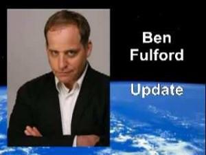 Ben_Fulford_Update__115834-300x225