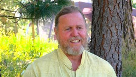 James Gilliland 2
