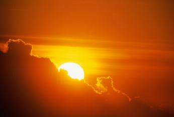 Soululaire-Sun