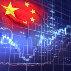 0423_china-finance_300x300