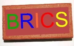 brics_brick_1
