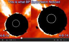 papal_key_video_masts_break_off_sun_disc_on_140406