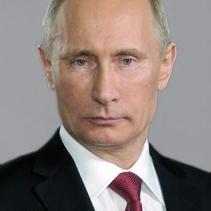 Vladimir-Putin-300x300