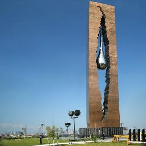911-Russia-Memorial-300x300