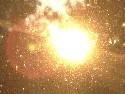 Shodashis Light